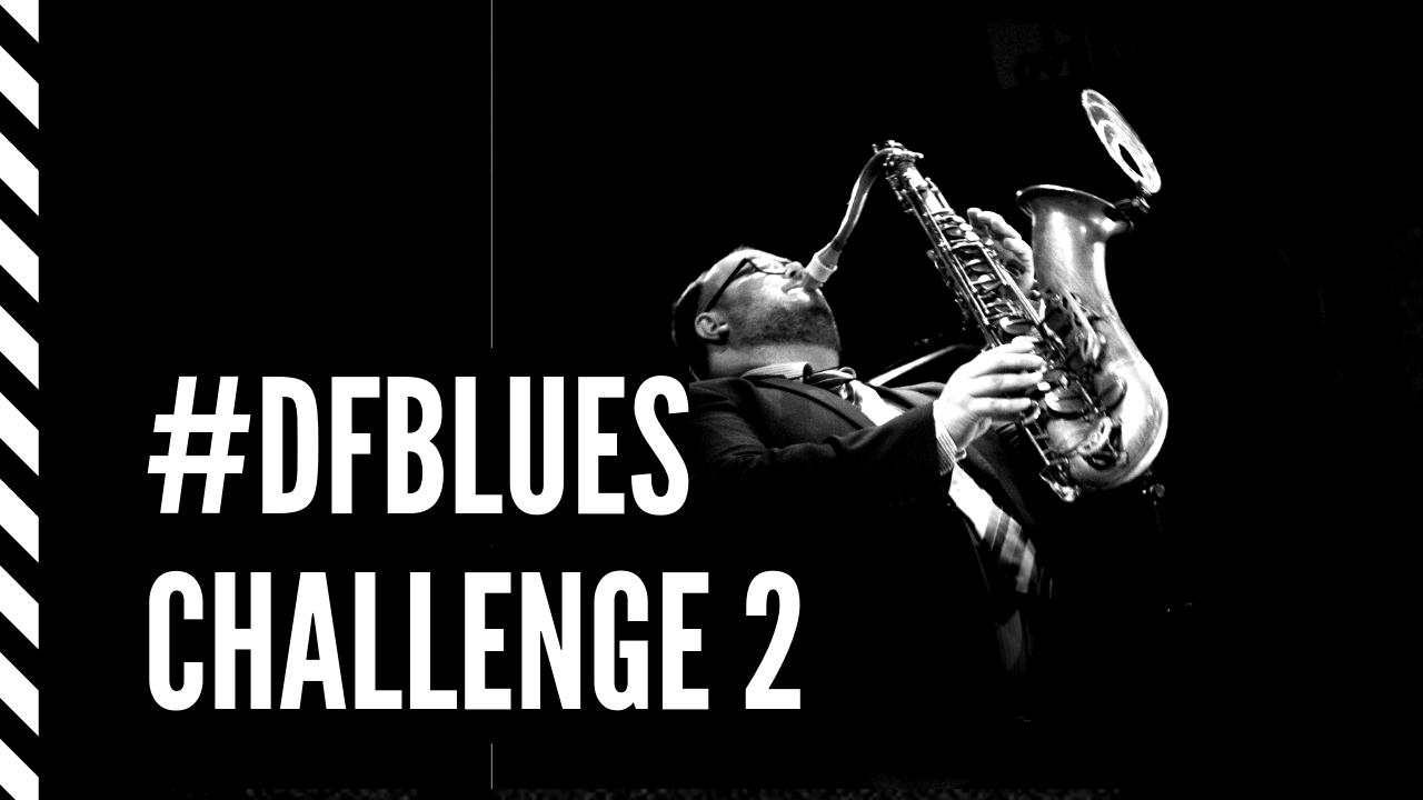 News Archives – Cambridge Saxophone